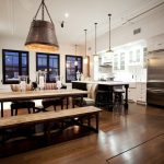 Living Room Design And Home Decor Rustic Chic Lliving Room Rustic Industrial Home Decor Rustic Industrial Home Decor For Your Own Home