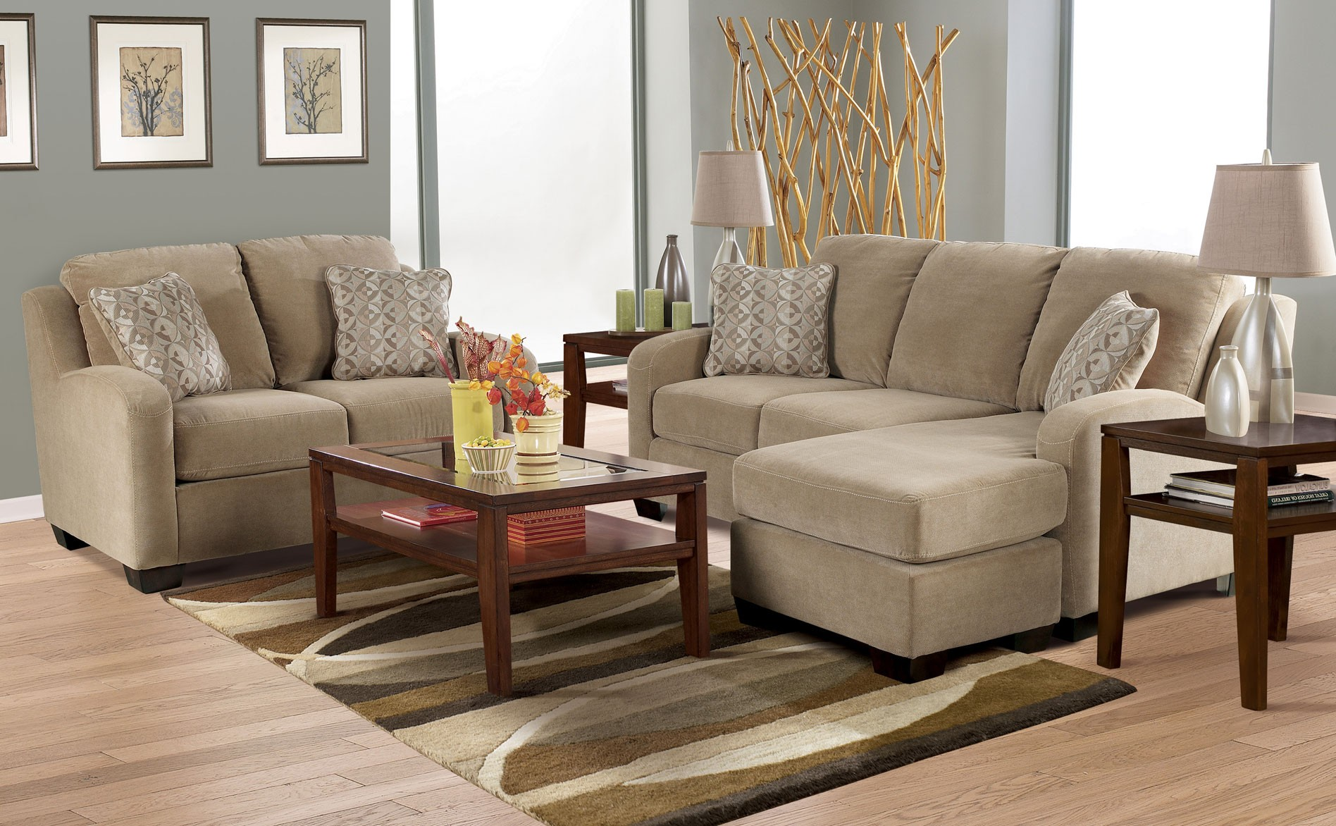 living room sets with sleeper sofa sectional sofa sleepers for better sleep quality and 25030