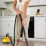 cleaning ceramic tile floors by vacuuming ceramic tile floors kitchen modern white kitchen furniture