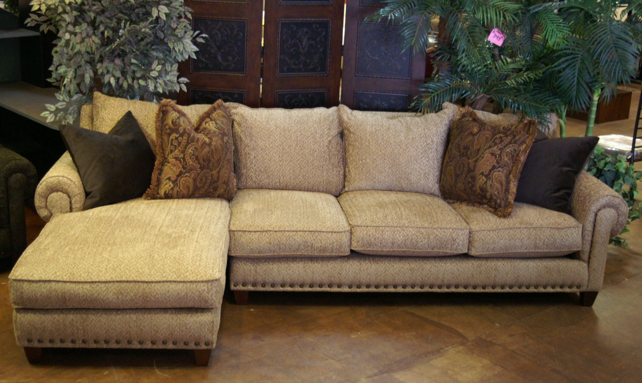 Best Sectional Sofa for the Money That Will Stun You ...