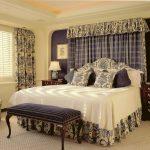 curtains pillows benche carpet pillows lamp