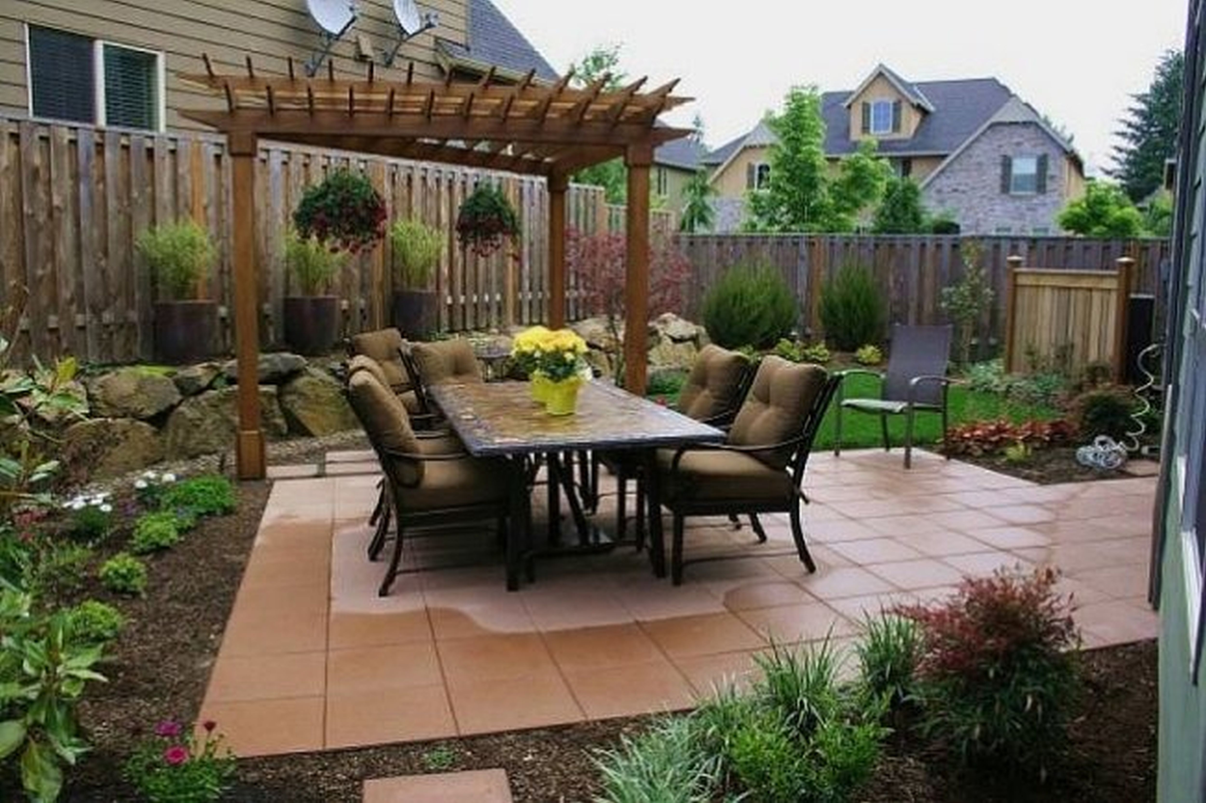 Easy Tips For Thomasville Outdoor Furniture Purchase ... on Front Range Outdoor Living id=91258