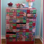 flower pot accent full pattern metal decorative filing cabinets flower pots accent white red green blue flower pattern filing cabinets