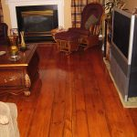 Glossy Red Pine Flooring Living Room Leather Living Room Sofas Wood Frame Living Room Chairs Antique Living Room Chair