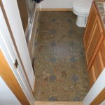 glue down cork flooring in bathroom beautiful color cork flooring wooden bathroom cabinet