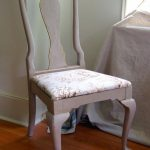 gorgeous gray painting fabric furniture idea with white bolster and carve backrest on hardwood floor aside glas window