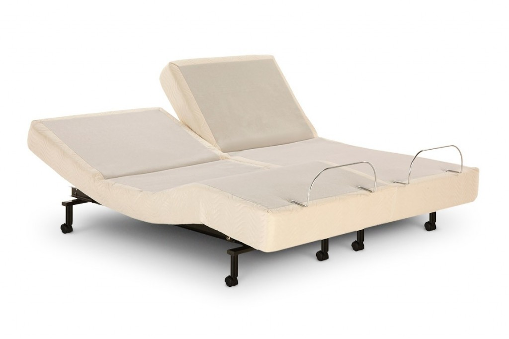 Tempurpedic Adjustable Base New Style For Ease Dynamic