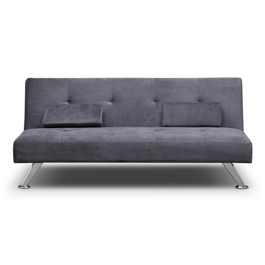 Twin Size Sleeper Sofas That Are Perfect For Relaxing And Entertaining Homesfeed