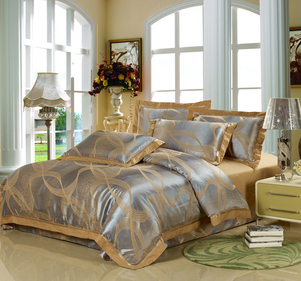 bedroom linen sets high end linens exhibiting luxurious vibes in your bedroom 10550