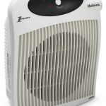 holmest best wall mount space heater with temperature controller