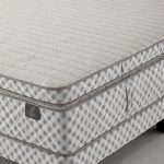 kluft mattress review in grey for comfortable bedroom ideas