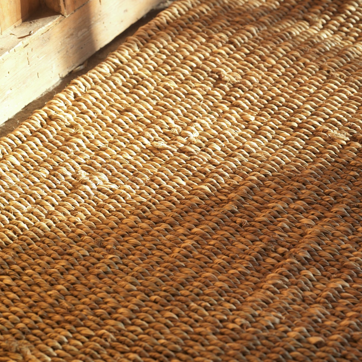 What Is A Jute Rug Homesfeed