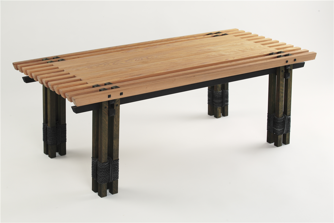wood living room table high end coffee tables to create an interesting look of a 14560