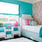 pastel blue color combinations bedroom light blue and pink patterned wallpastel blue wall small white blue bed white pink blue pillows unique white cabinets white fur mat