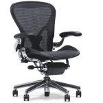 Perfect Aeron Chair