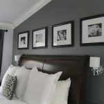 Awesome Best Gray Paint Colors Withal Perfect Grey Bedroom Painting Ideas With Gray Bedroom Paint Design