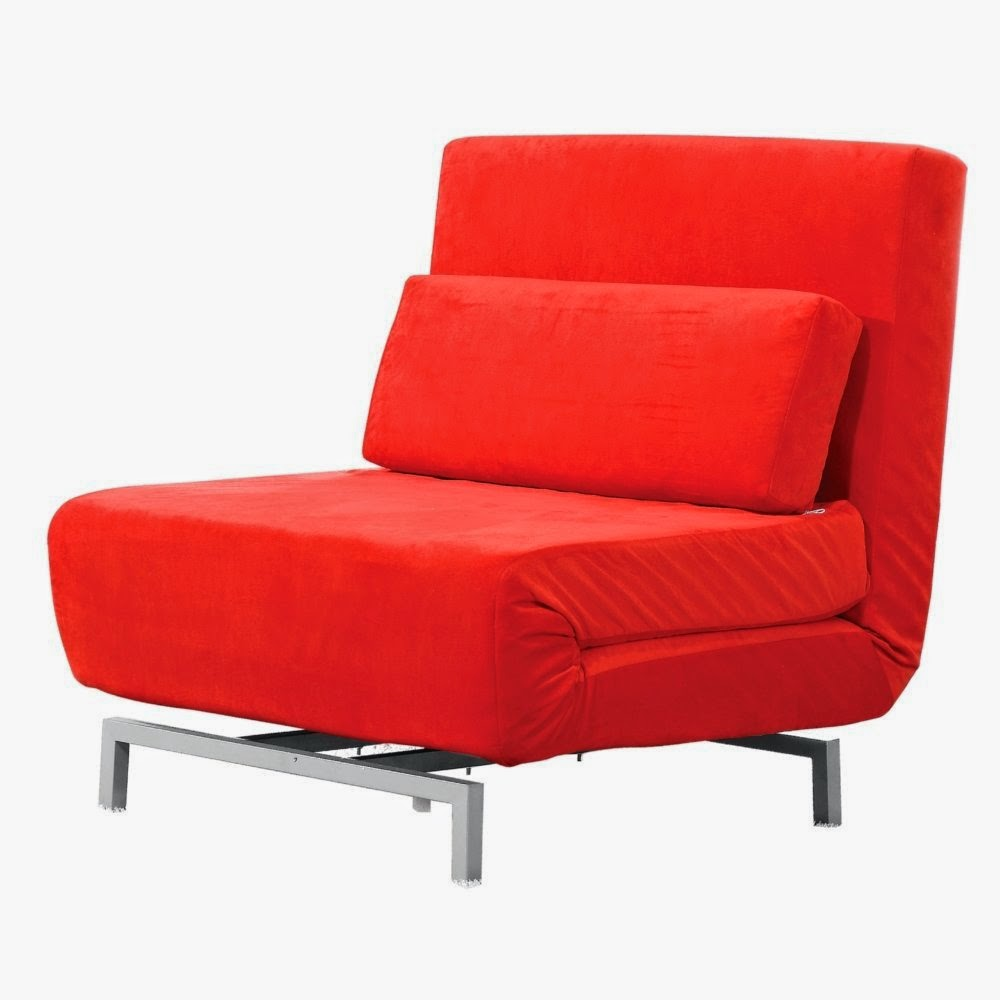 Modern Twin Sleeper Sofa: Twin Size Sleeper Sofas That Are Perfect For Relaxing And
