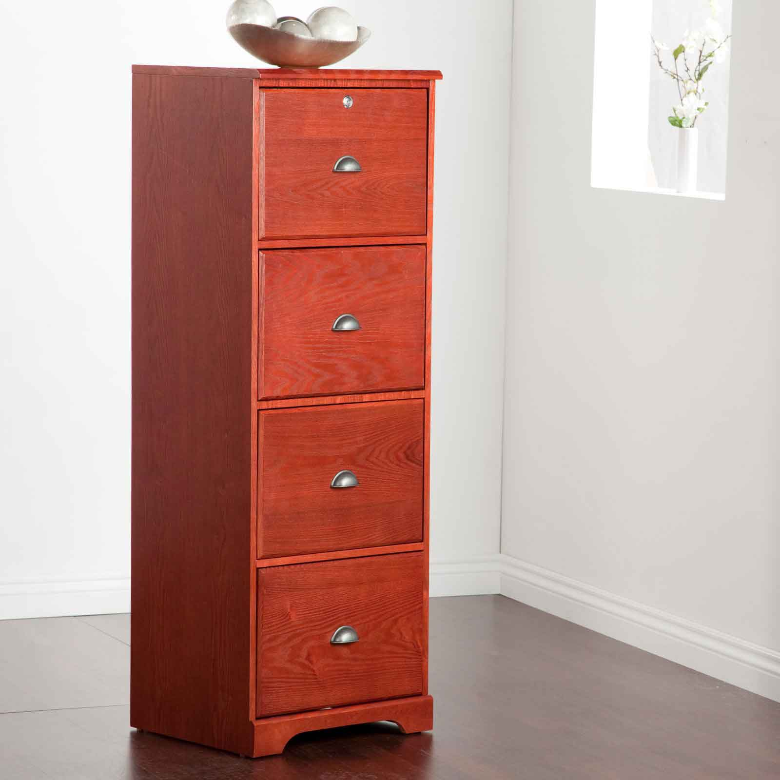 Decorative Kitchen Cabinets Decorative Filing Cabinets For Both Style And Function