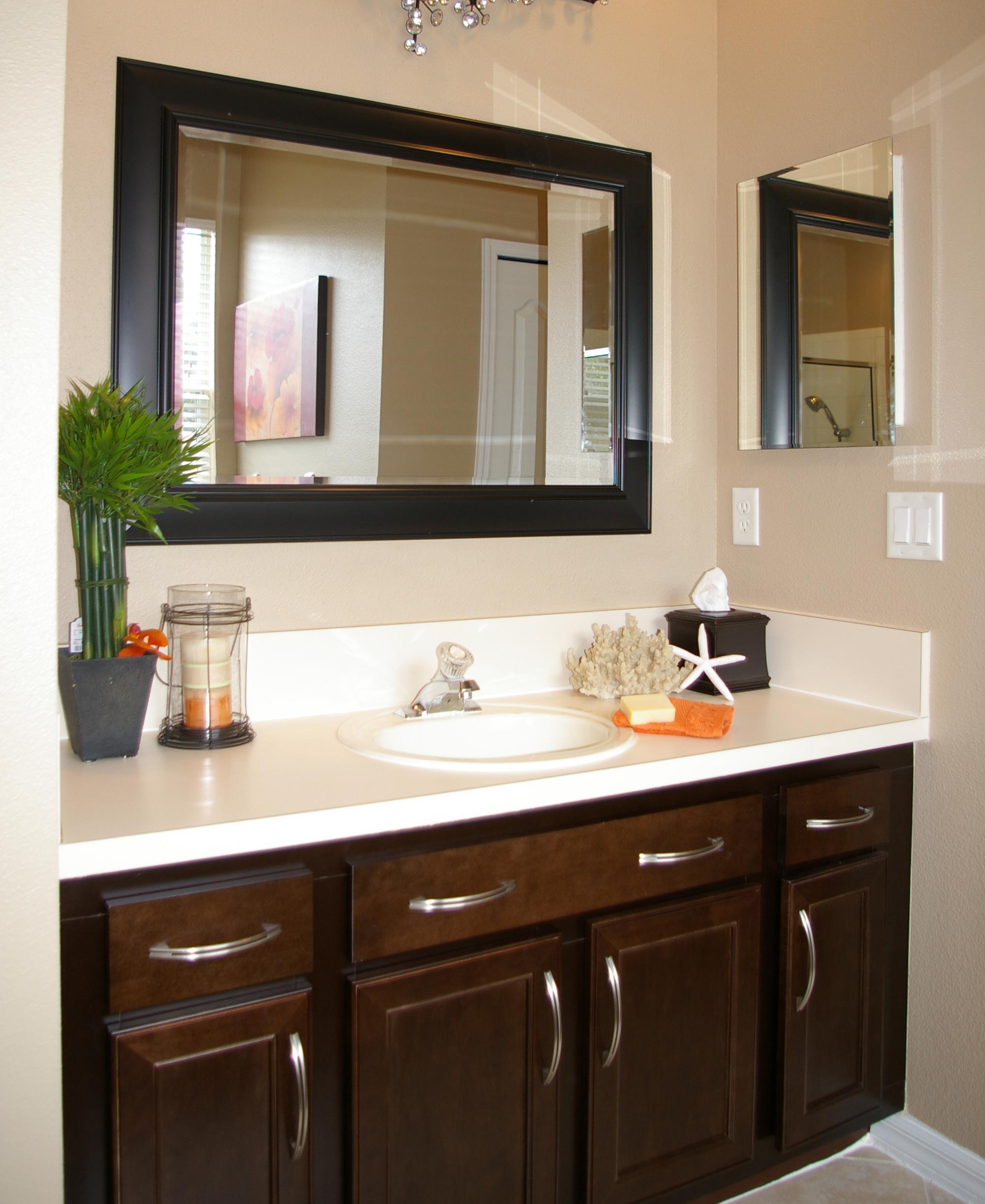 Home Depot Bathroom Designs