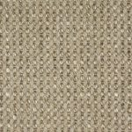 soft sisal rug in grey with beautiful pattern which is suitable for any home decoration ideas