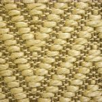Soft Sisal Rug With Beautiful Pattern For Home Accessories In Living Room Or Bedroom