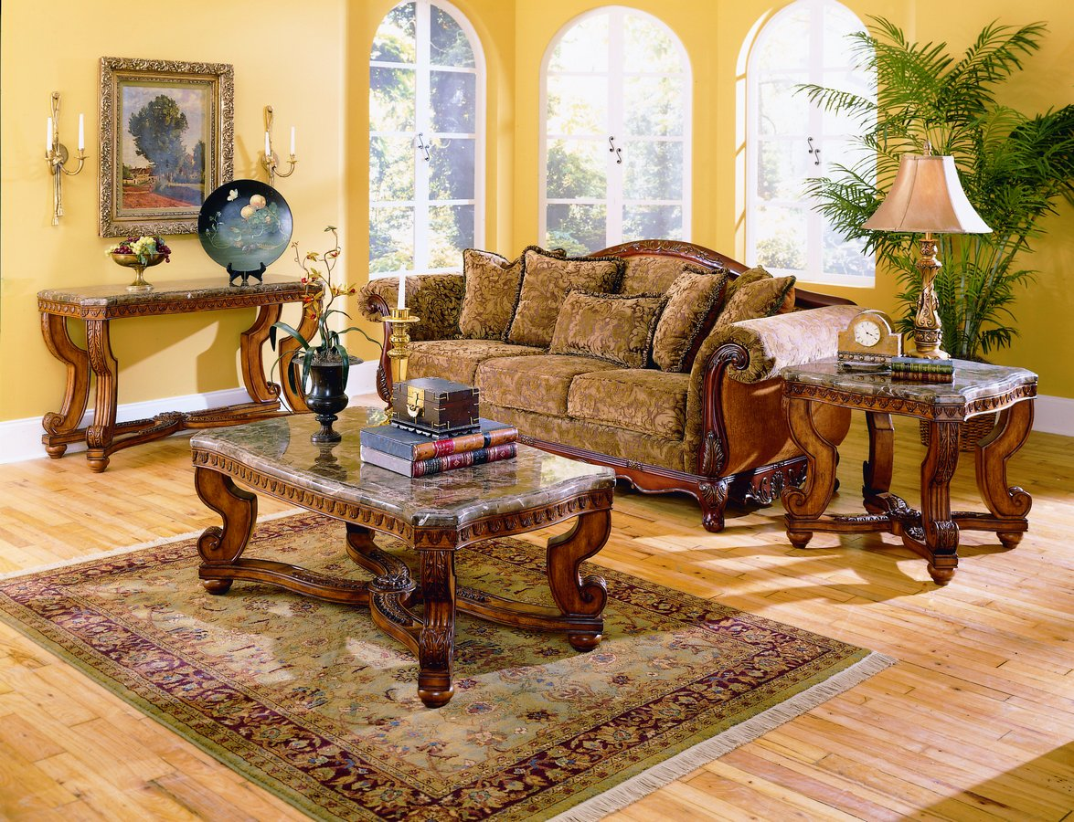 livingroom table sets mesmerizing cocktail table sets that are perfect for your living room space homesfeed 3052