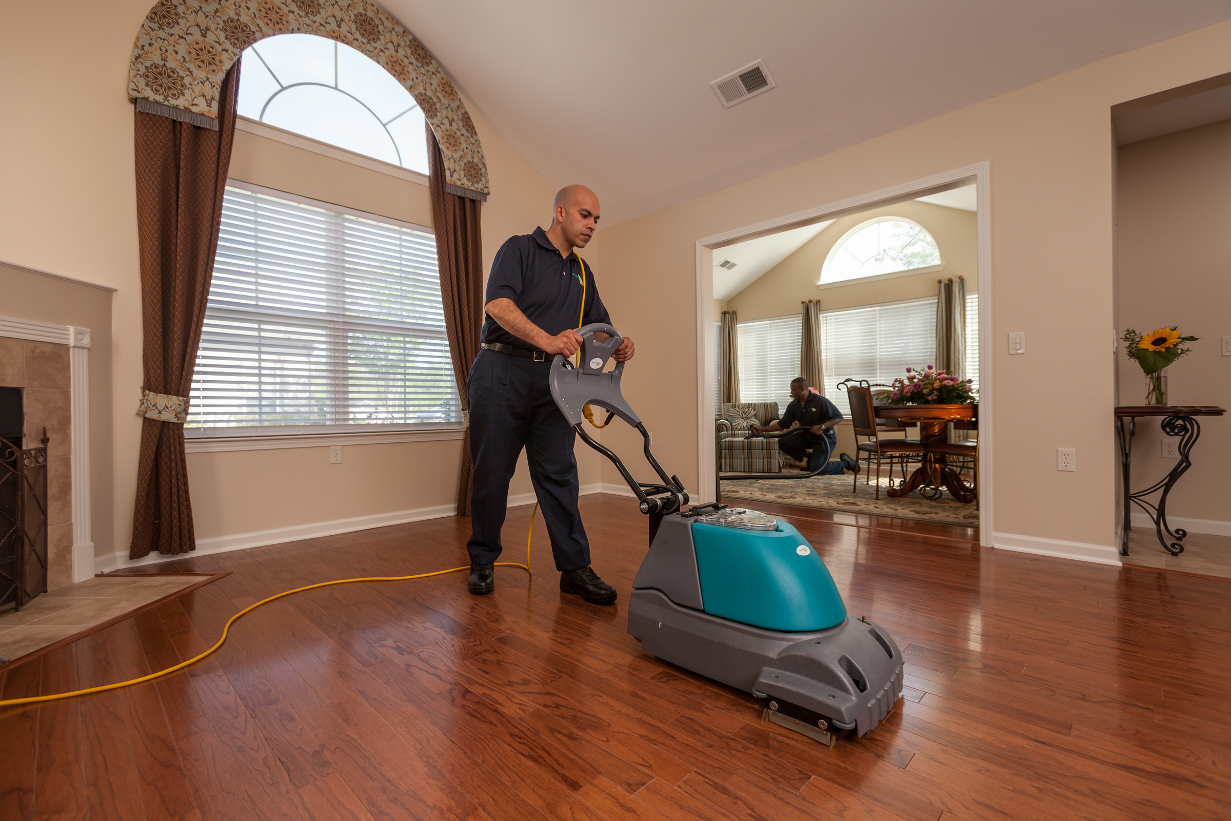 The best design of steam cleaning for wood floor that you for Wood floor maintenance