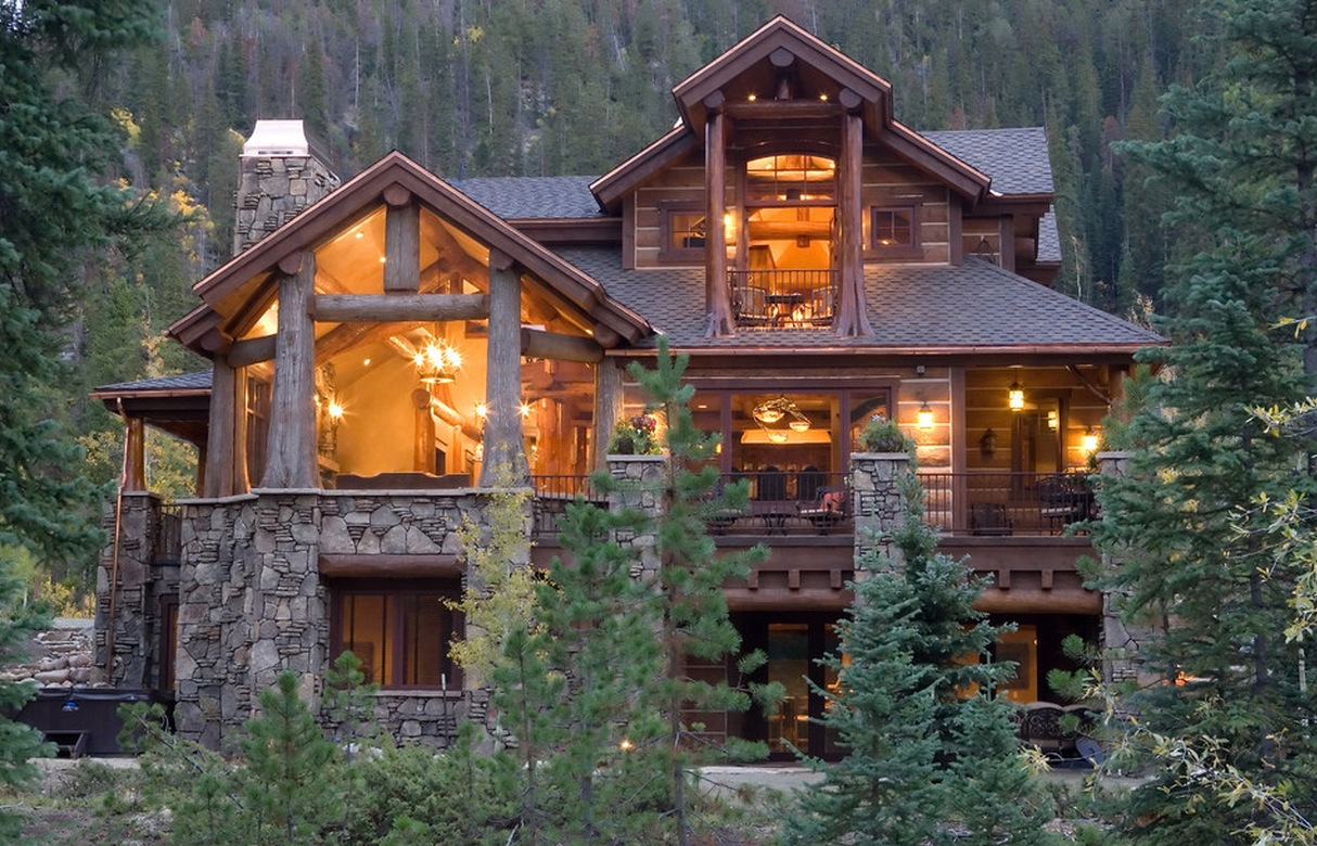 stunning log cabin home floor plans ideas bedroom design new in home decorating ideas