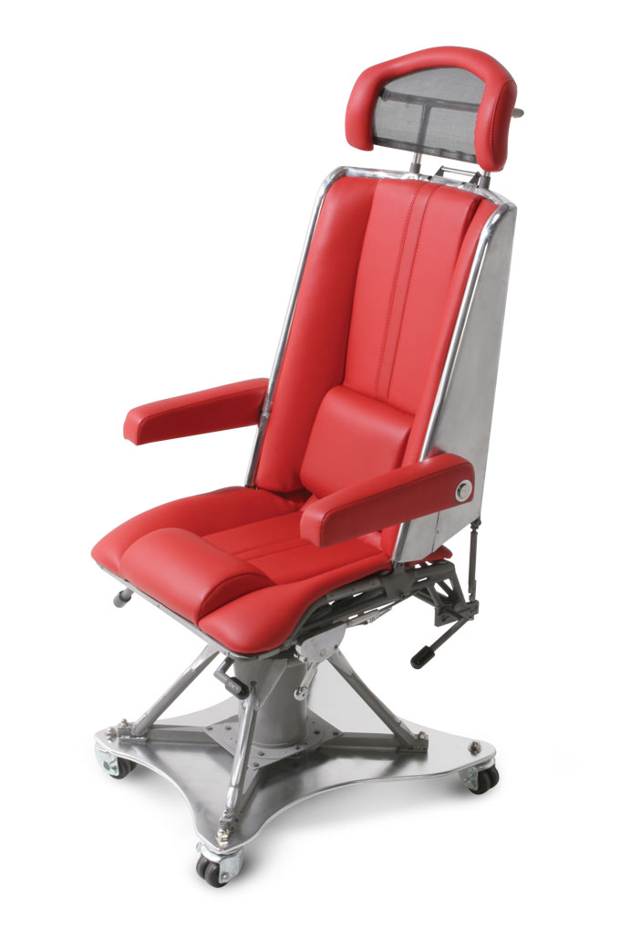 Herman Miller Aeron Chair Parts Give Awesome Look For