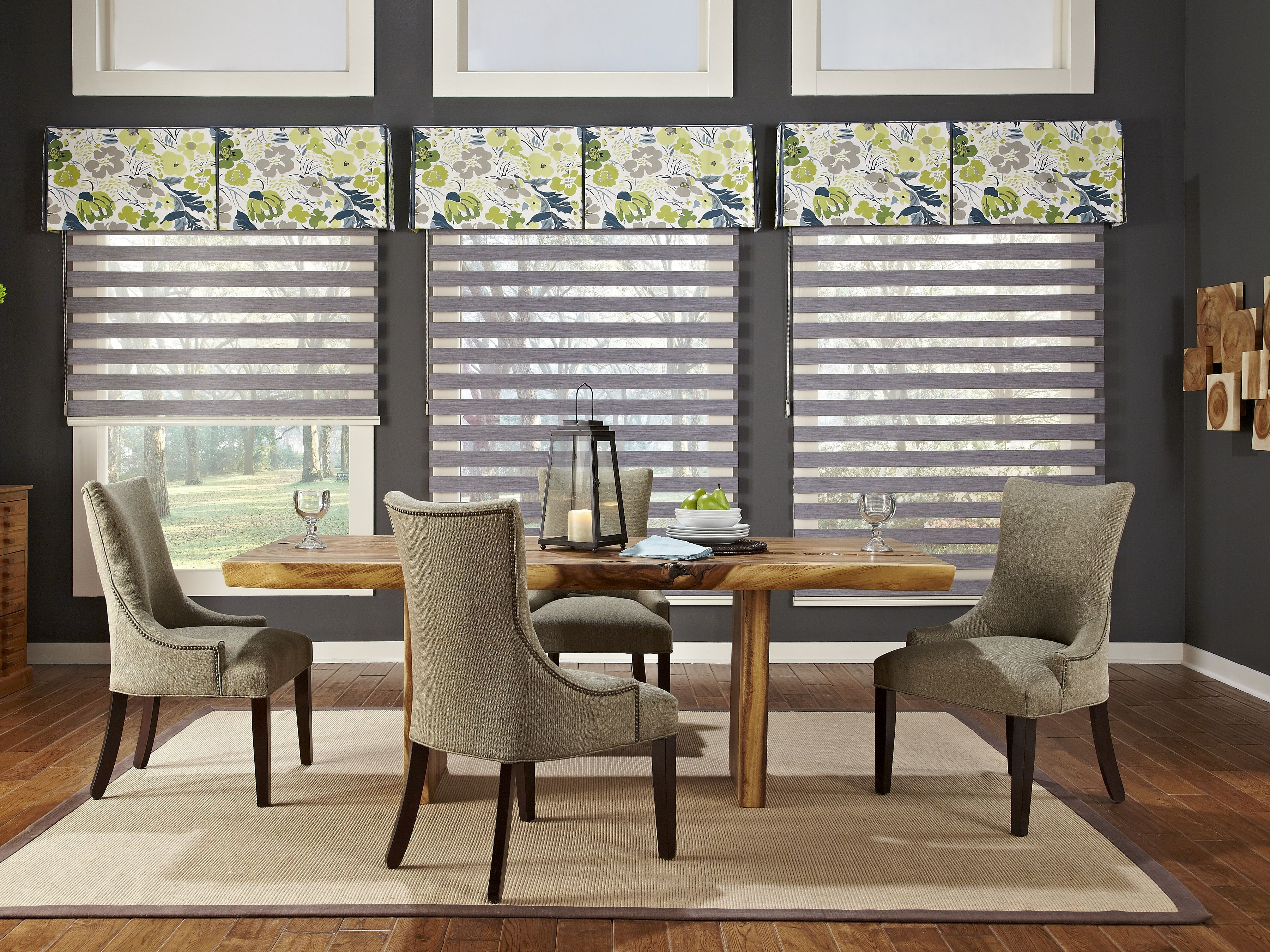 window treatments for dining room and living room window treatments for dining room ideas homesfeed 28126