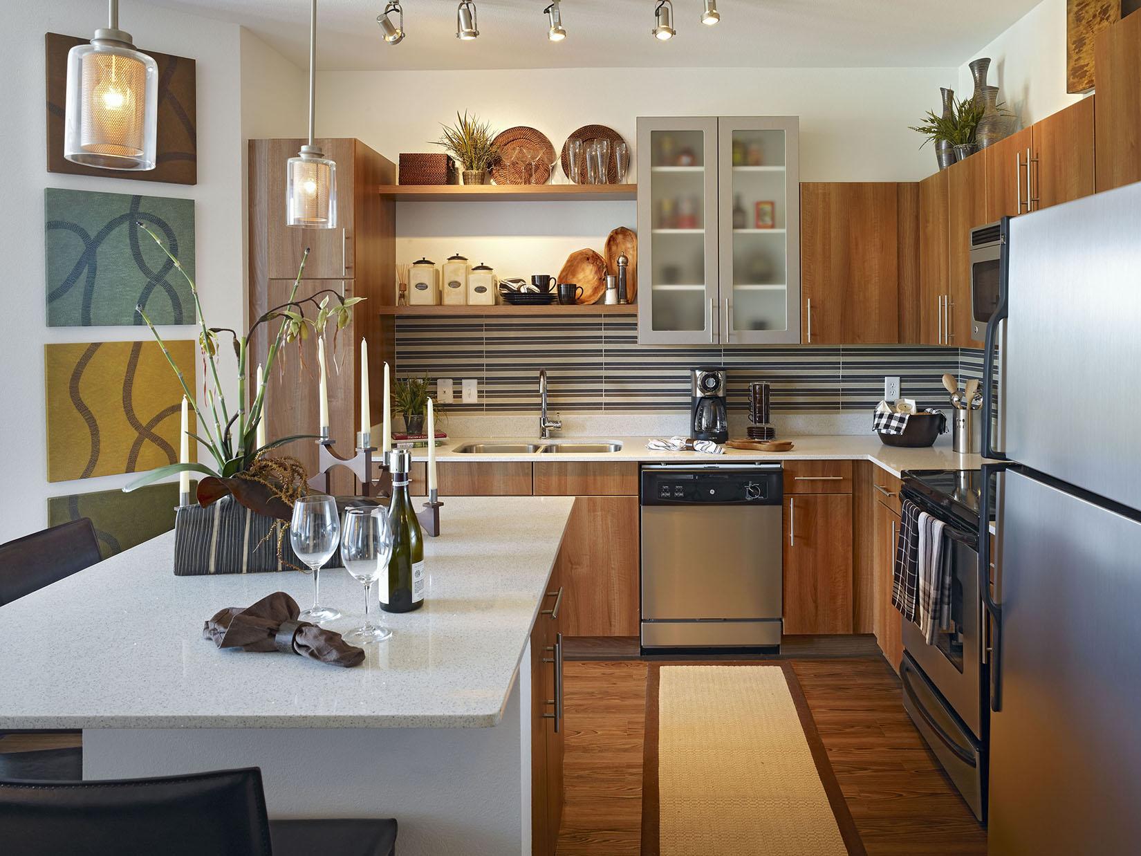 Image result for Interior Design and kitchen sets