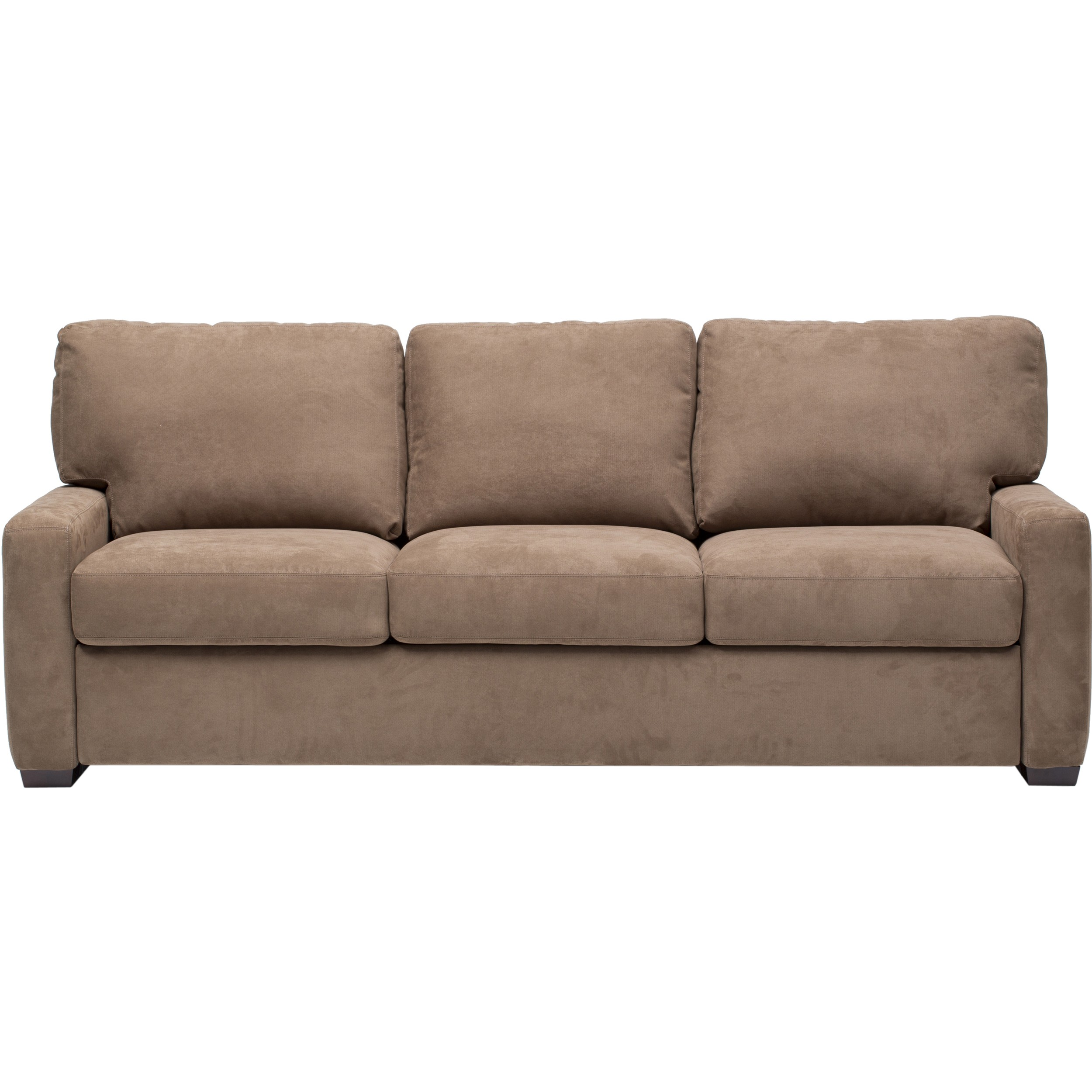 Tempurpedic Sleeper Sofa