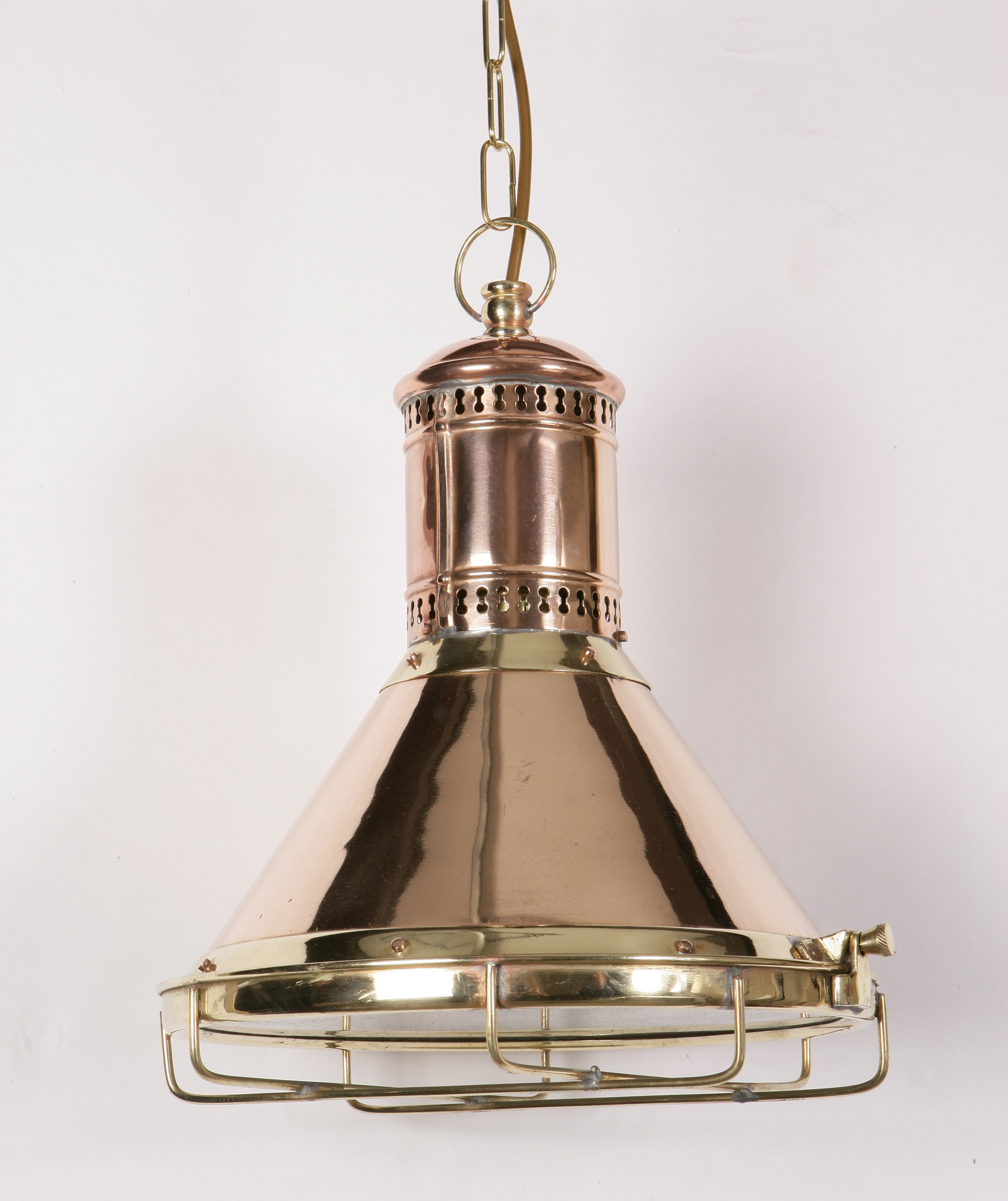 victorian bathroom lighting fixtures in pendant light fixtures homesfeed 21207