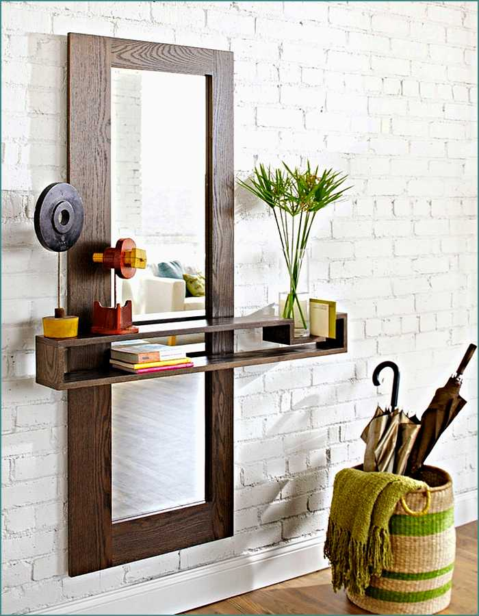 Floating Shelves Lowes Fits to Minimalist Interior Design ...