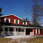 vinyl siding for home black red vinyl siding house