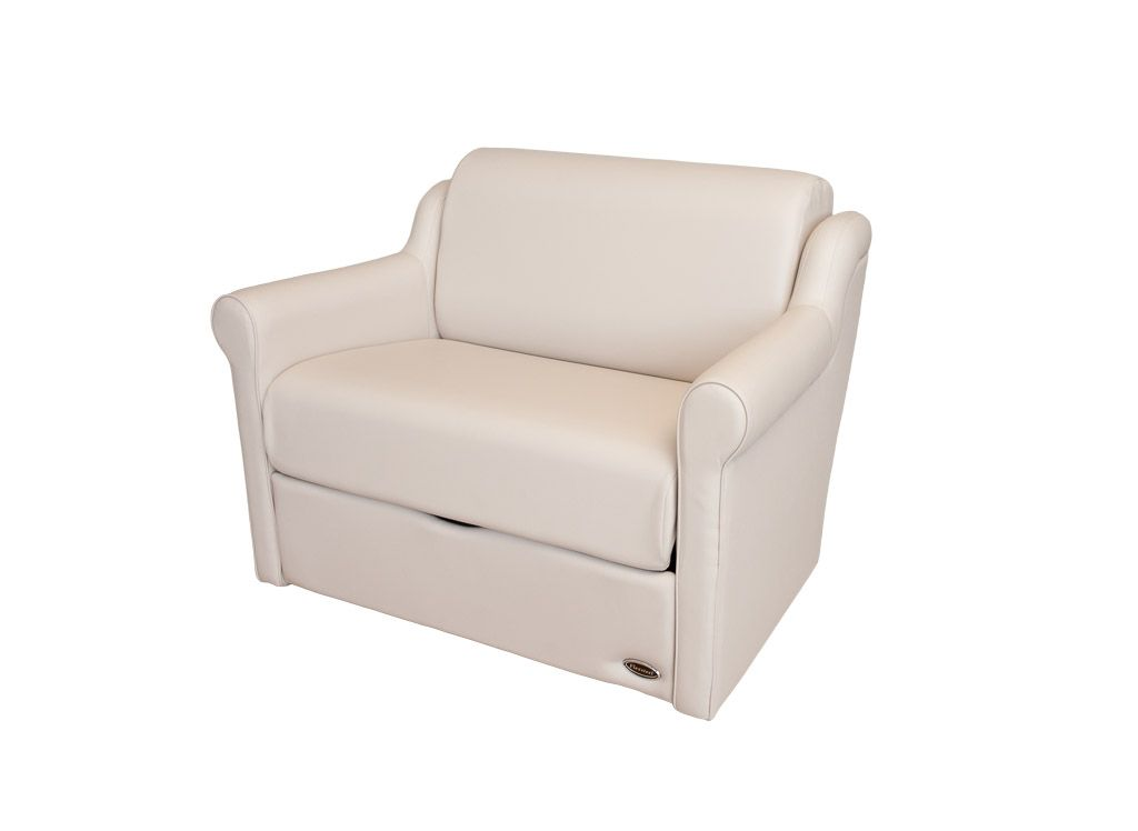 Single Sleeper Chair Roselawnlutheran