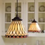 wonderful moroccan style pendant light design with yellowish shade and unique black screw and black metal suspension