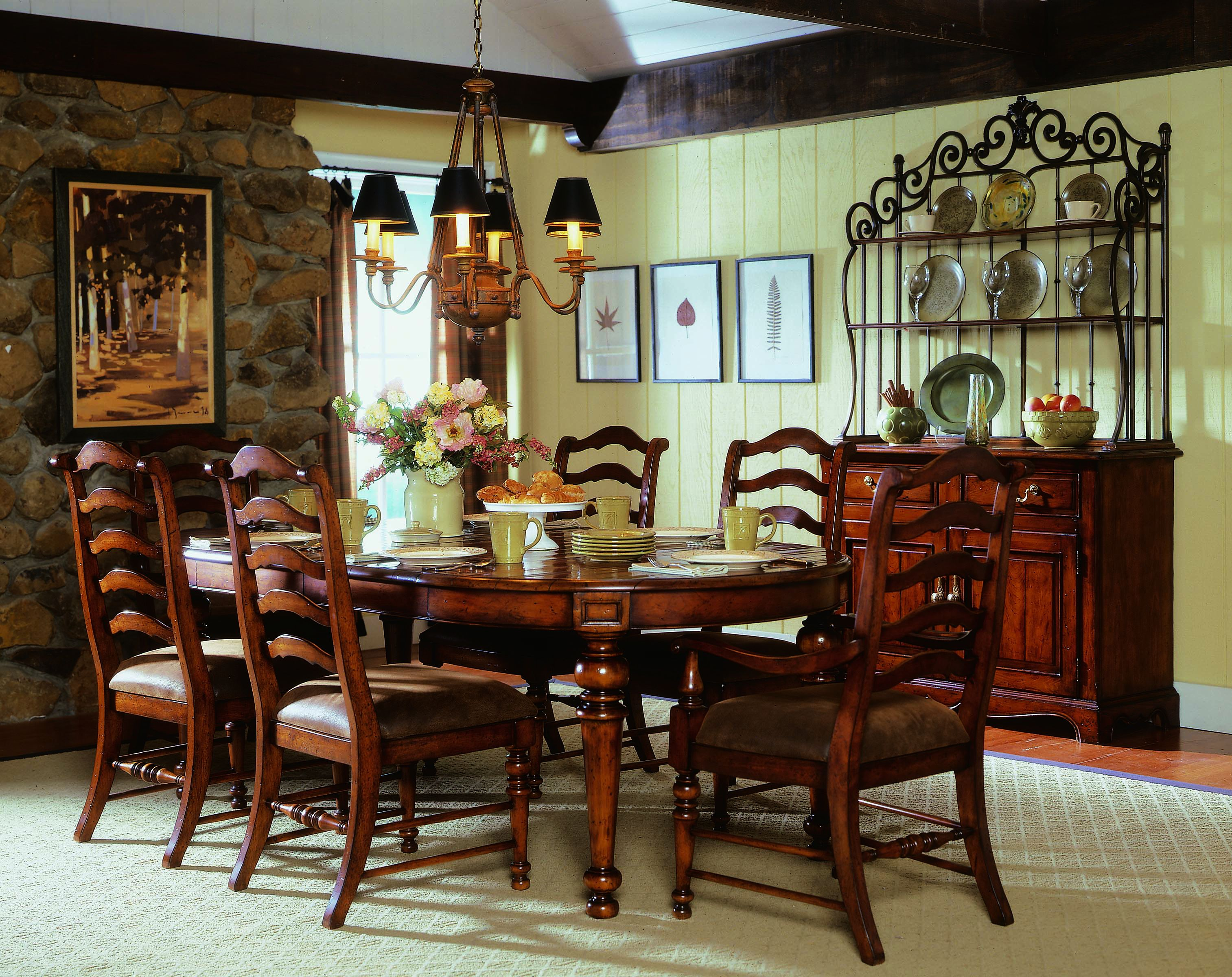 Most Comfortable Dining Chairs for Your Longer Dining ...
