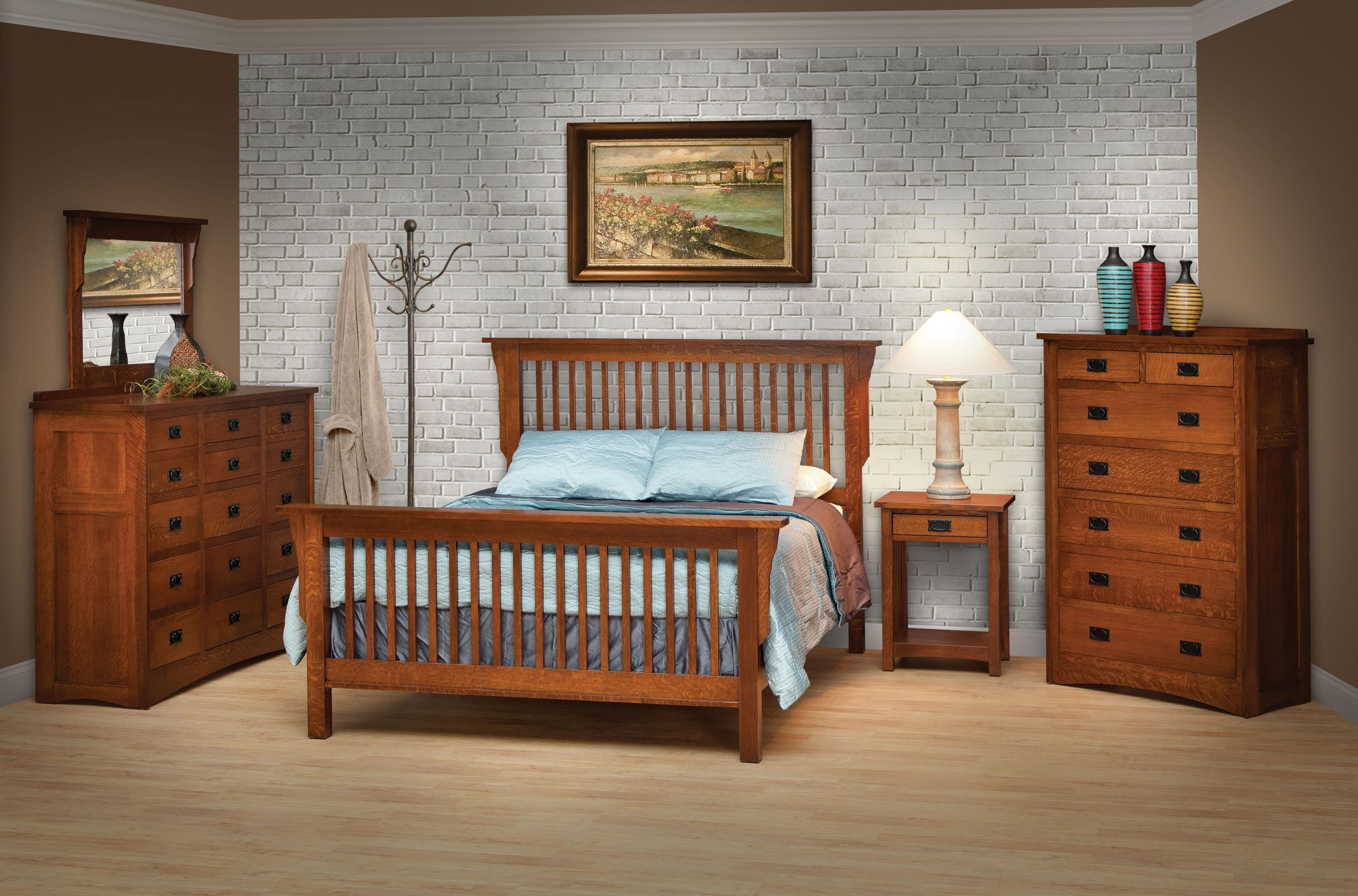 Various Types of Bed Frames – HomesFeed