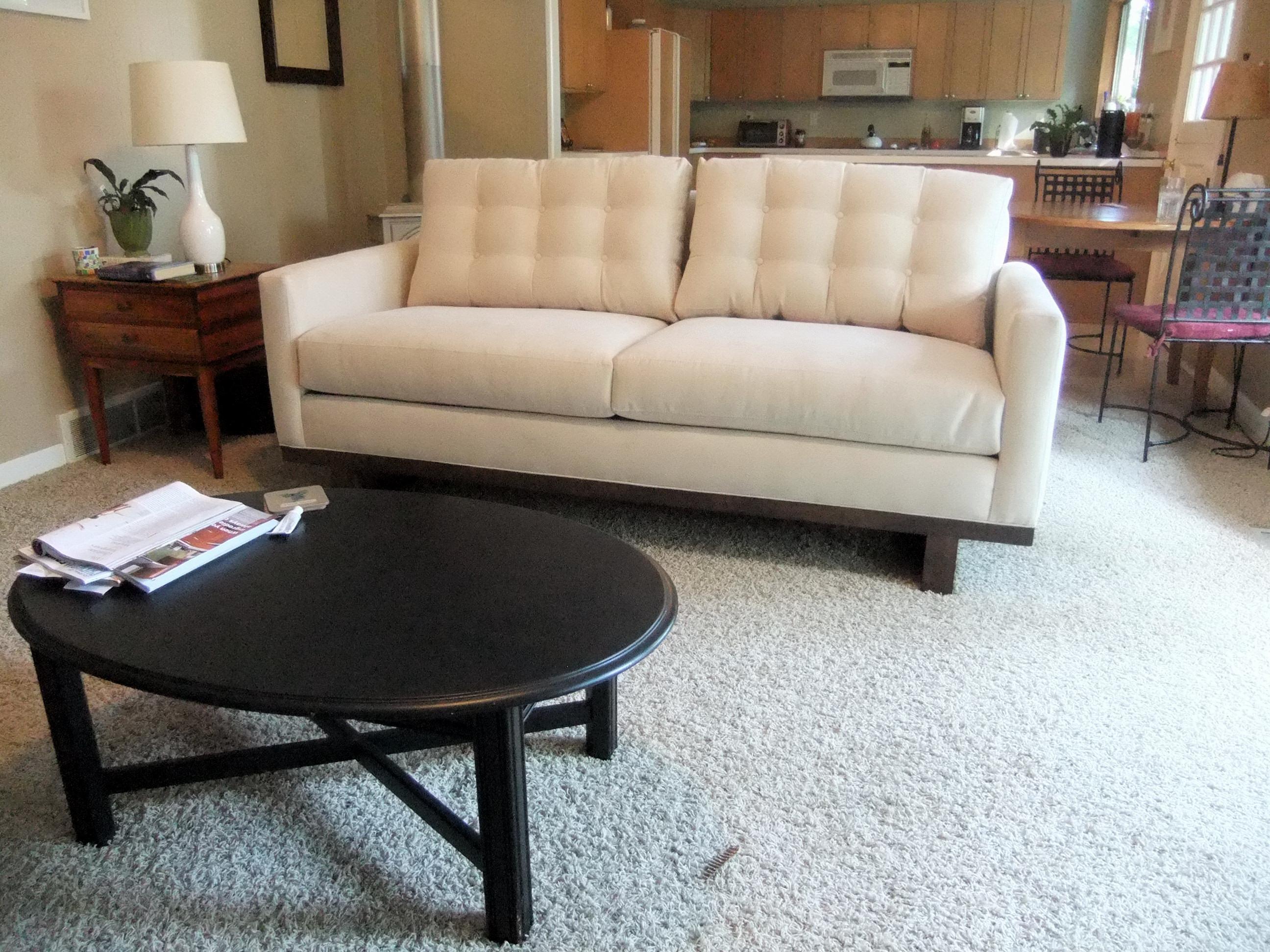 Petrie Apartment Sofa Reviews Www Cintronbeveragegroup Com