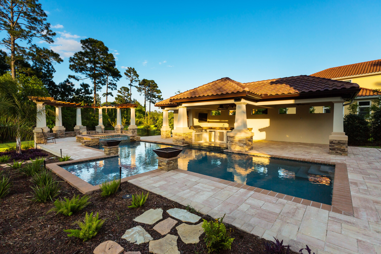 Pool Cabana Kits Design - HomesFeed on Small Pool Cabana Ideas id=97933