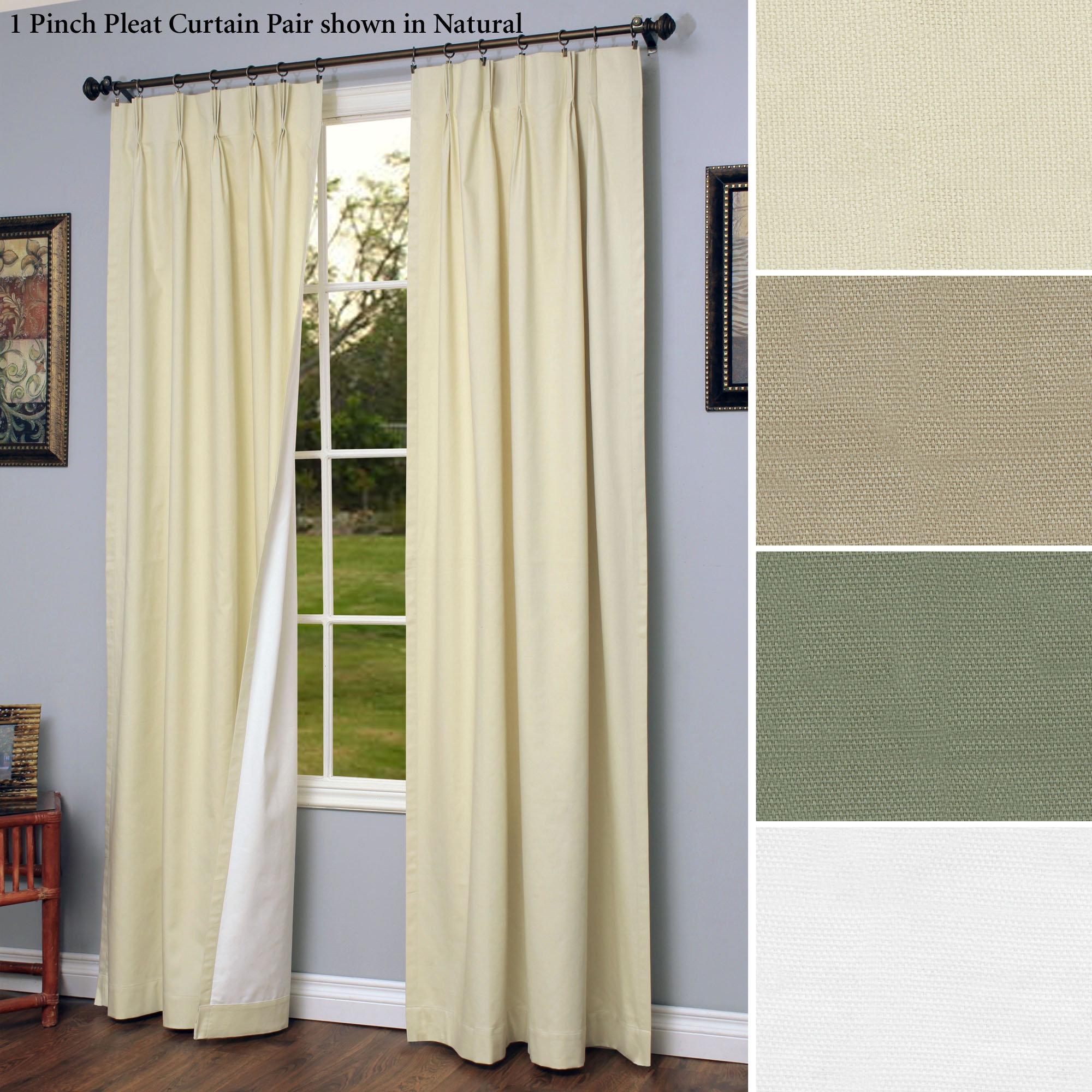 Natural Coloured Blackout Curtains Curtain Menzilperde Net