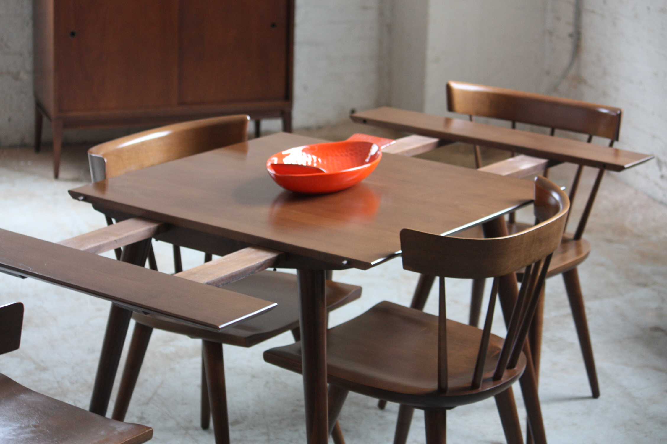 square dining room table for 4 | Square Dining Table For 4 | HomesFeed
