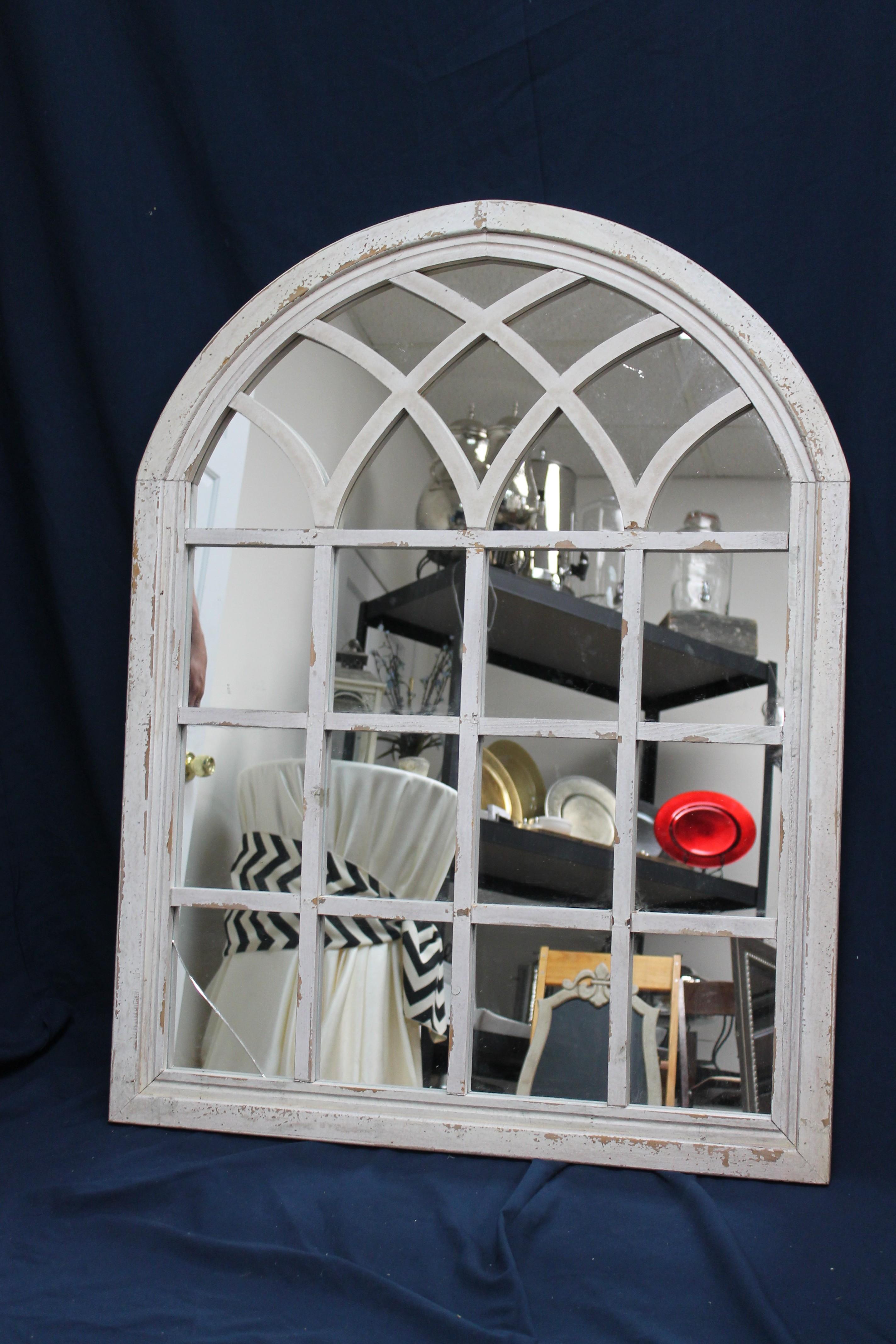 Living Room Mirror Ideas Apartments