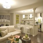 Feng Shui Color For Open Room In House White Living Room Kitchen Set And Dining Room