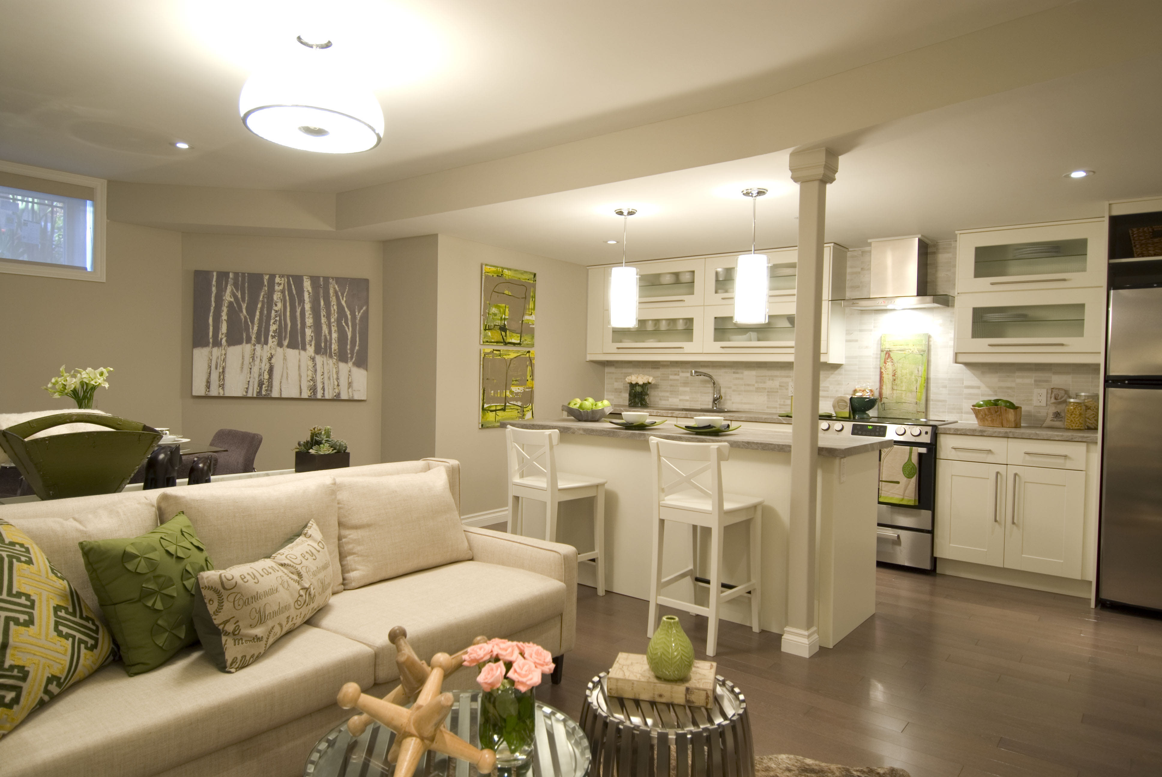 Feng Shui Home Design Homesfeed
