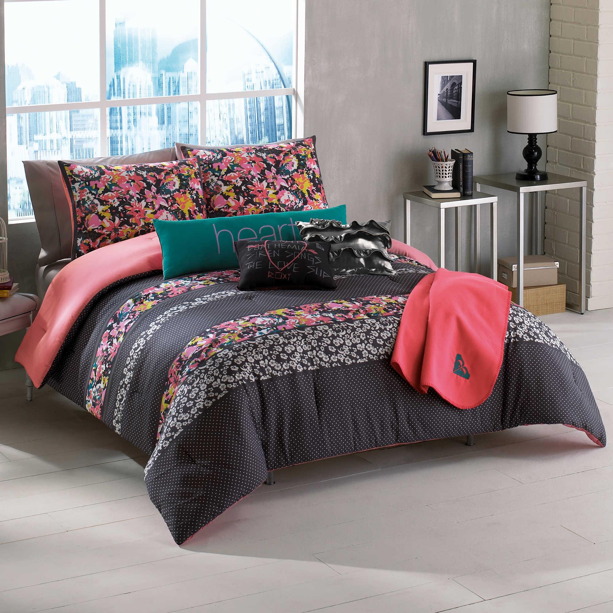 Fun Bed Sheets Ideas | HomesFeed