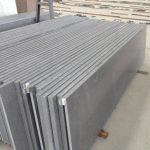 Grey Quartz Boards