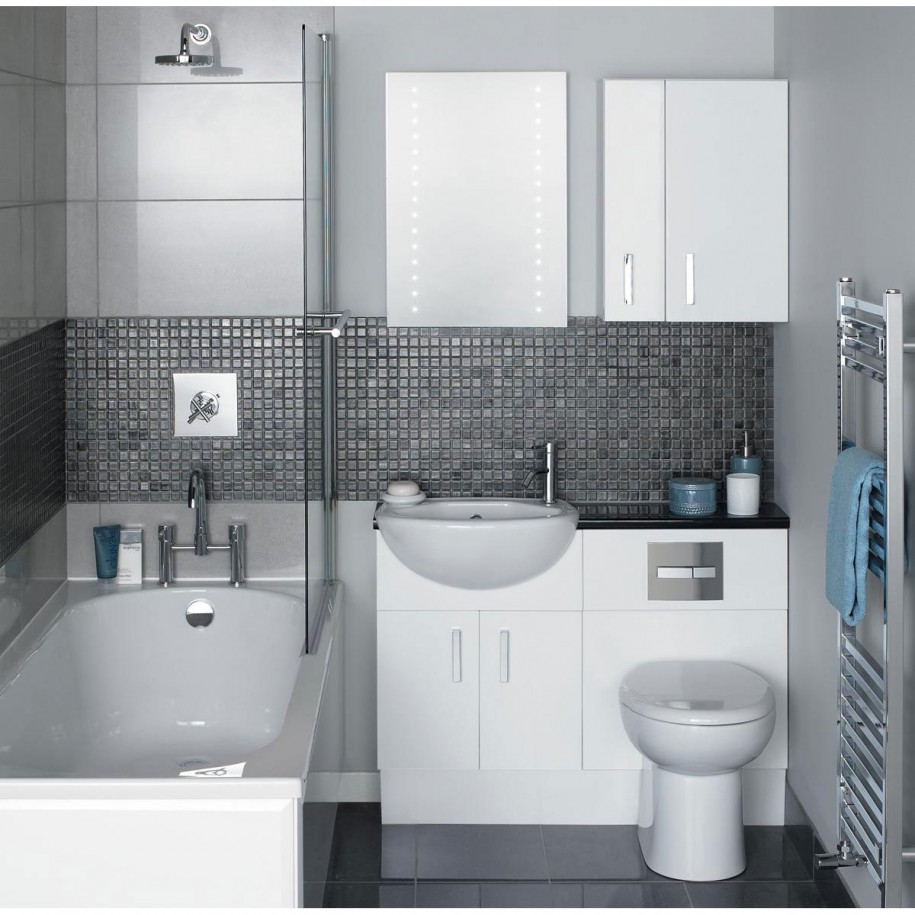 Best Bathroom Layout Tool References