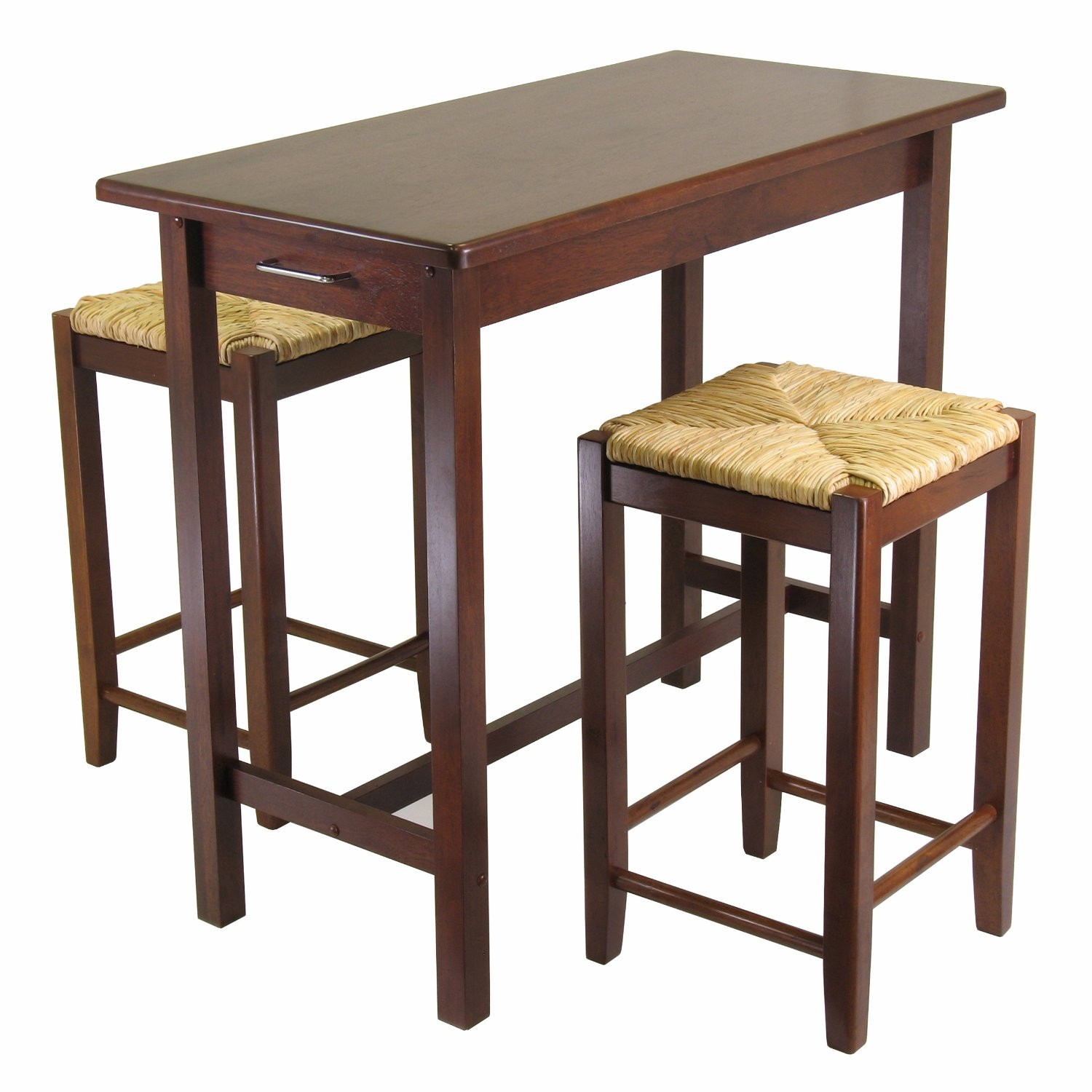 Small Rectangular Kitchen Table – HomesFeed